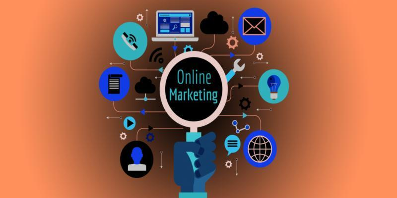 digital marketing in Toronto