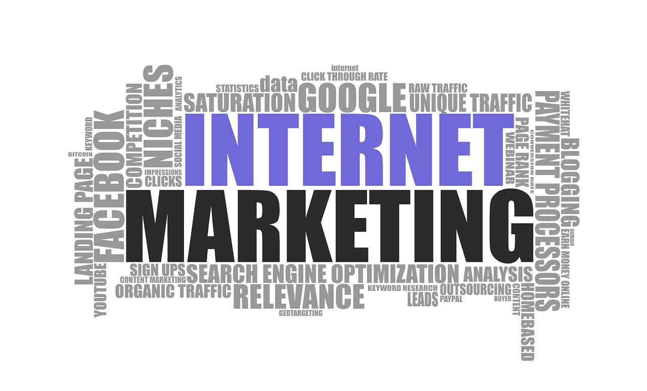 best digital marketing agency Toronto